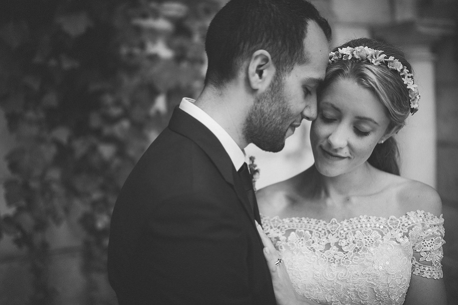 destination wedding photographer in spain aquilino moreno