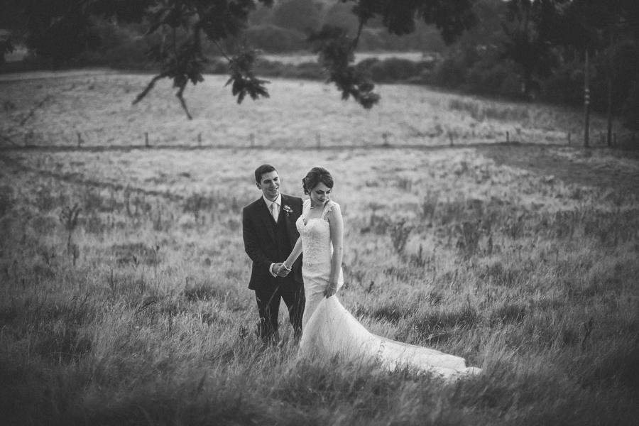 south wales farm wedding photographer